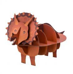presentatoir-triceratops-anniversaire-carton | jourdefete.com