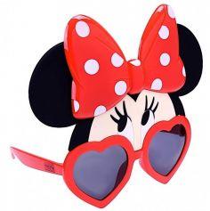 Lunettes Minnie Enfant
