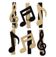 pince-or-note-musique|jourdefete.com