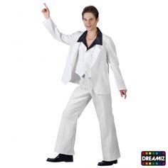 déguisement disco pour homme