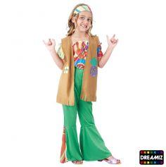 Déguisement Emma Baba Cool Enfant