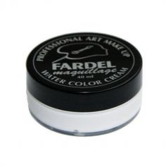 Maquillage-creme-professionnel-blanc