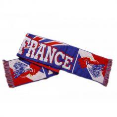 Echarpe Tricolore - Allez France