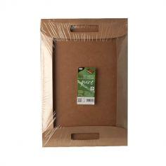 plateau-carton-pure-grand-modele | jourdefete.com