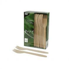 fourchettes-bois-eco-responsable|jourdefete.com