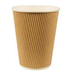 gobelets-carton-ecologiques-FSC | jourdefete.com