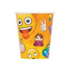 gobelets-emojis-vaisselle-smiley   jourdefete.com