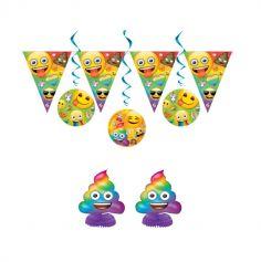 kit-décoration-emoji | jourdefete.com