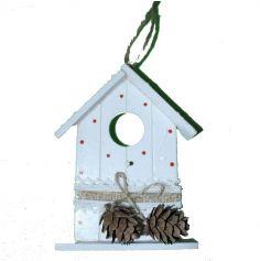 deco-sapin-cabane-naturel-pin | jourdefete.com