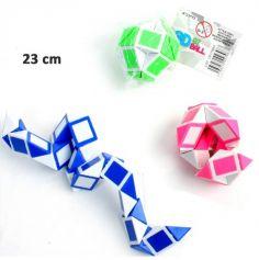 serpent-qi-ball-3d-jouet | jourdefete.com