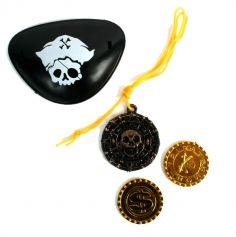 accessoires-pirates-cache-œil-anniversaire | jourdefete.com