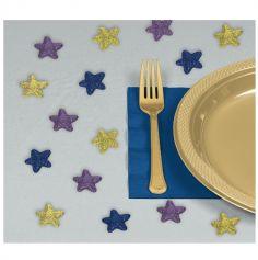 confettis-aid-decoration-table | jourdefete.com