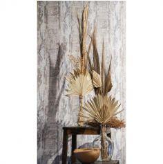 Bouquet de 10 Feuilles de Palmier Séchées Entières