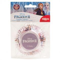 caissettes-cupcakes-frozen2 | jourdefete.com