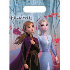 reine-des-neiges-frozen-disney-sacs-cadeaux | jourdefete.com