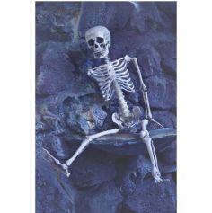"Grand squelette ""Oscar"""