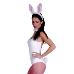 Set Complet Bunny Sexy