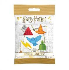 Bonbons Magiques Harry Potter™