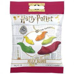 Bonbons Limaces Harry Potter™