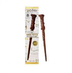 Baguette Magique en chocolat - Harry Potter™