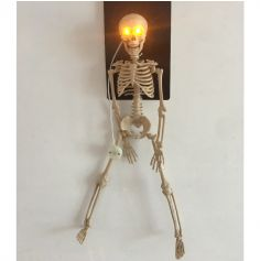squelette-decoration-lumineux-halloween | jourdefete.com