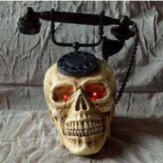 telephone_halloween_crane_lumineux_sonore | jourdefete.com