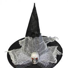 chapeau-sorciere-crane-halloween | jourdefete.com