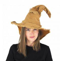 chapeau magique adulte choixpeau | jourdefete.com