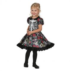 deguisement-cavalera-enfant-halloween | jourdefete.com