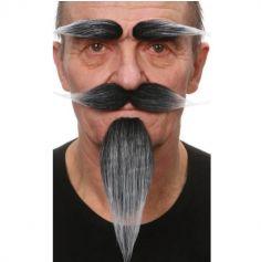 moustache-diable-sourcils | jourdefete.com