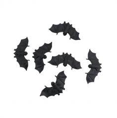 chauves-souris-halloween | jourdefete.com