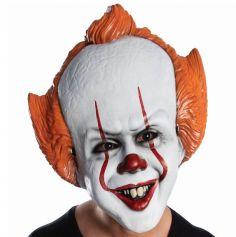 masque-gripsou-ca-hallowen   jourdefete.com