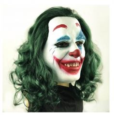 masque-joker-halloween | jourdefete.com