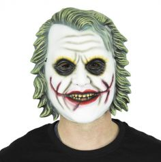 masque-joker-batman-halloween | jourdefete.com
