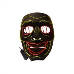 Masque Néon - Vampire