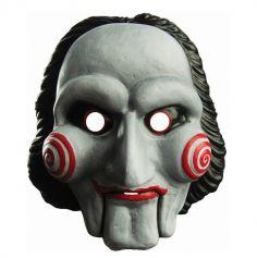 masque-saw-halloween   jourdefete.com