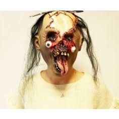 masque-yeux-exhorbites-halloween | jourdefete.com