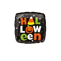 ballon-helium-happy-halloween | jourdefete.com