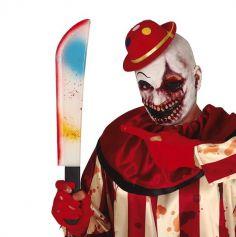 machette_clown_sang_assassin_halloween | jourdefete.com