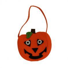 sac-a-bonbons-halloween-citrouille | jourdefete.com