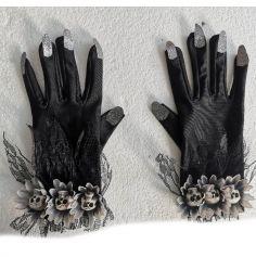 gants-sorciere-crane-halloween | jourdefete.com
