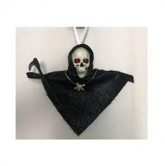 tete-de-mort-suspension-halloween | jourdefete.com