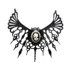tour-de-cou-gothique | jourdefete.com