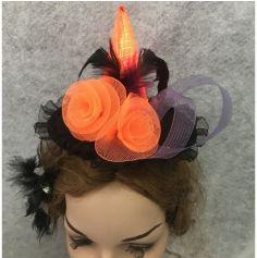 mini_chapeau_sorciere_lumineux_halloween   jourdefete.com