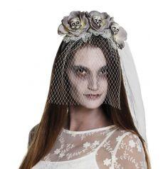 voile-mariee-zombie-fantome | jourdefete.com