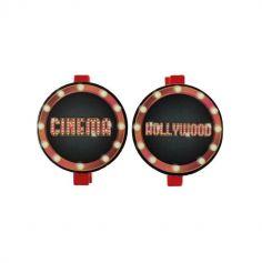 pinces-epingles-cinema-hollywood|jourdefete.com