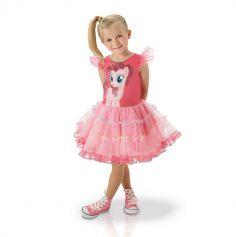 Déguisement My Little Pony Pinkie Pie - Taille au choix