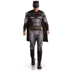 """Batman """"Batman Vs Superman"""" - Taille au choix"""