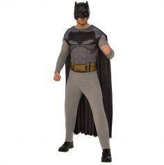 Déguisement de Batman Adulte - Taille au Choix