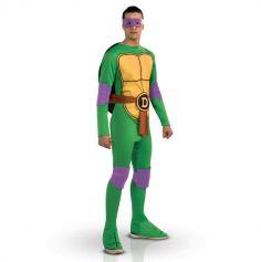 "Donatello ""Tortues Ninja"" - Taille au choix"